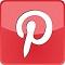 SFD Pinterest
